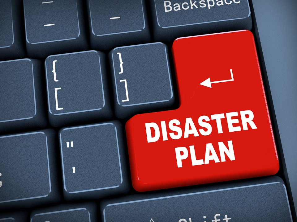 Preparing for the Worst: Orlando Business Disaster Planning