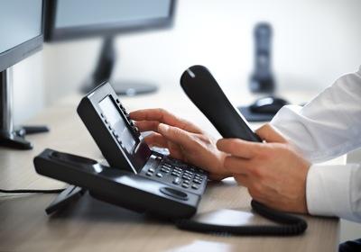 Florida VOIP: Understanding Your VOIP System