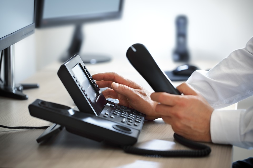Florida VOIP: Understanding Your VOIP System