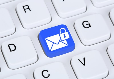 The Benefits of Daytona Beach Email Protection
