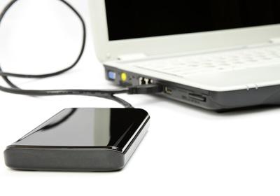 Computer Service Orlando: Optimizing Your Backup