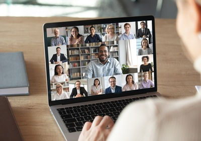 How to Ensure Every Online Meeting Goes Smoothly