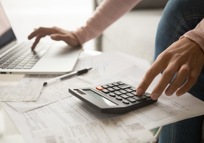 How to Create an IT Budget for Your Daytona Beach Business