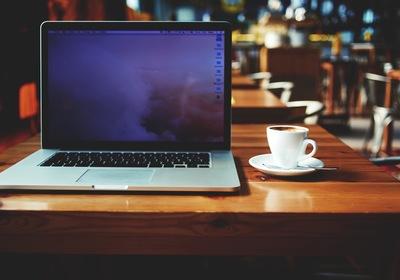 Desktop Declutter 101: Tips for a Cleaner Computer