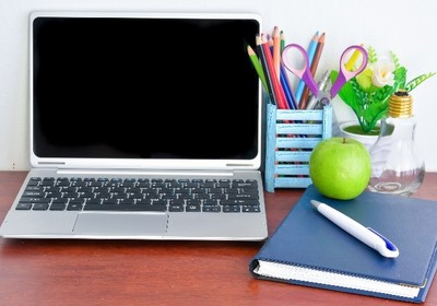 Do You Need a Back-to-School Laptop?