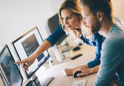 Major Advantages of Tech Solutions for Your Business