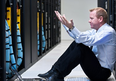 IT Solutions Essential to Business Success