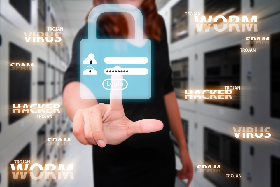 Cyber Attacks: Your Business is Never Too Small