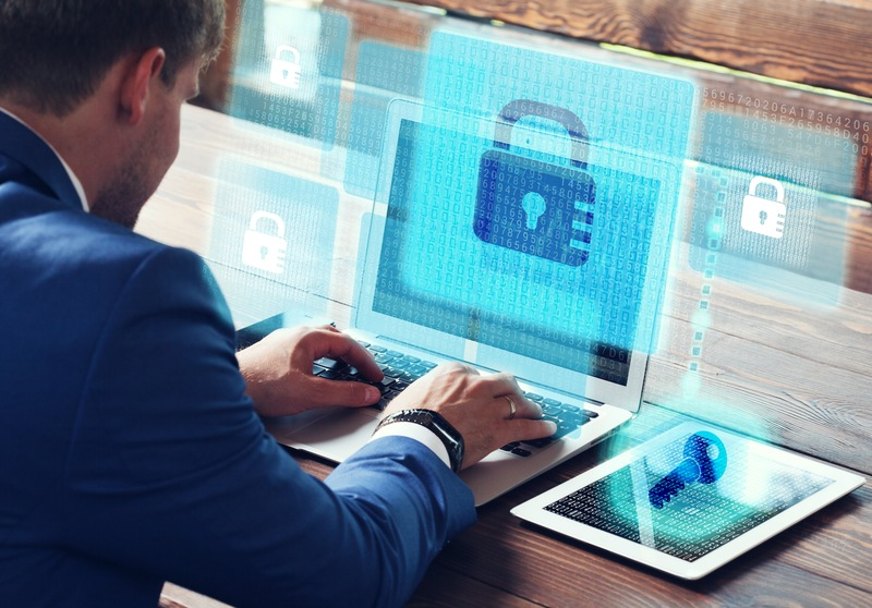 How to Make Data Protection a Priority at Your Business